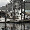Cheryll A,Southern Miss,Built 1978 Sunnfjord Auburn Wa,Norman Hundwin,Fredrick Athorp,