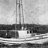 Utopia  Mischief   Built 1939 Seattle  John Haugen  Paul Hesby  Arvid Jensen