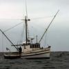 Rose Ann,Built 1941 Cosmoplis Wa,George Kinssies,Warner Kinssies,Alf Anderson,Melvin Matson,Skippy,