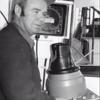 Harold Jensen Owner Operator Cape Cleare