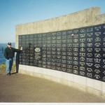 Astoria_Fishermens_Memorial