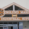 Englund_Marine_Supply