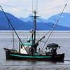 Astri Built 1940 Tacoma Boat By Arne Strum for  Nels Rognan Later Elmar Larsen  Donald Carlson  Roger Riutta  Eli Russum  Darrell Lashley  Robert Snell  William Lewis  Albert Brock Jr