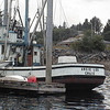Angie Lee,Irene L,Built 1949 Alf Hansen Seattle,Algot Lindstrom,Howard Aaker,Greg Johns Jr,