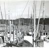 1950_Signe_S,Arne Grotting,John Ennis,_Vineth,Fritz Fremstad,Lincoln_CRPA_Astoria,