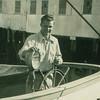 1946_SAKARIASEN_EDGAR_TROLLER
