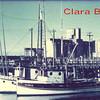 Clara_B_Merikoti_Astoria_Al_Berthelsen