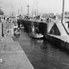 BERNICE_E_8_1947