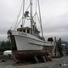 Carrie_Built_1946_Tacoma_Boat_Arne_Strom_Martin_Nelson,Paul Wedel,Robert Ziegler,Jim Widmyer,
