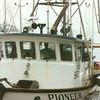 Pioneer_Seattle