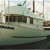 Cinnabar,Built 1970 Dave Schmelzer Astoria,Jay Haun,Jason Andersen,