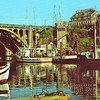 Neptune,Built 1920 Columbia City Ore,M Carlson,Verni Paul,Depoe Bay,