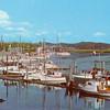 Warrenton_1953