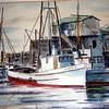 Gladys_E_Arnold_Ennis_Viv_Richard_Ennis_Painted_By_Cecil_Wray_Goodchild