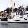 Albatross_Built_1927 Seattle,W D Bruce,Haakon_Hansen,Peter Needham,