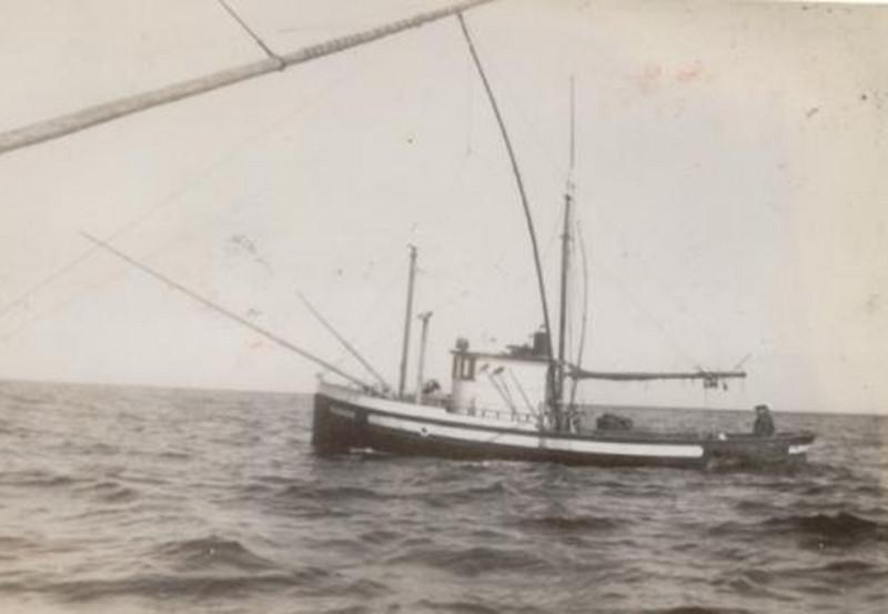 Almarie_Built_1928_Seattle_Dick_Sanchez