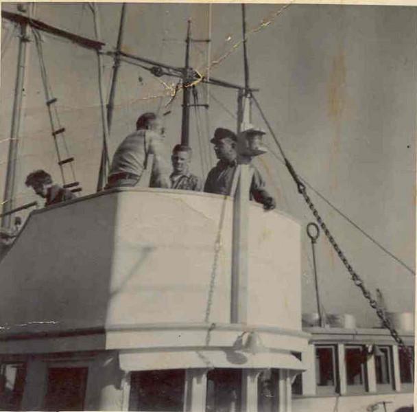 Balisterie_Bros_bridge_June_1959_Mosslanding