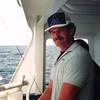 John Medina  Ocean Pearl  Died 1983