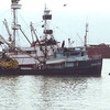 Pioneer_Anchored