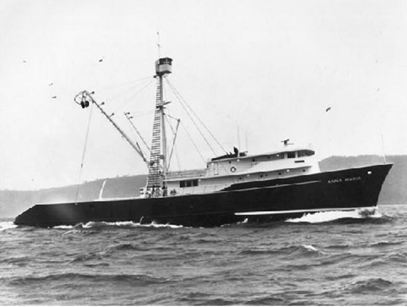Anna_Maria_Built_1969_Tacoma_Manuel_Fernandes