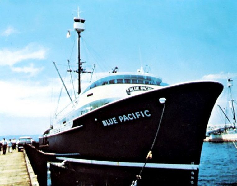 Blue_Pacific_Built_1967_Tacoma