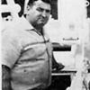 Lou Brito,J M Martinac,Royal Pacific,J F Kennedy,