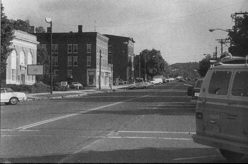 Turners Falls 1980 View Ave A