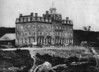 Turners Falls Farren House 1874