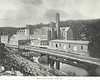 Turners Falls Keith Paper Co