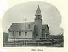 Turners Falls German Church