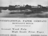 Turners Falls 1912 Adv