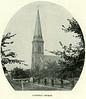 Turners Falls Catholic Church