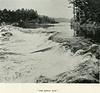 Turners Falls Indian Dam