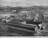 Turners Falls 1904 Engraving