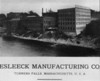 Turners Falls Esleeck Mfg Co