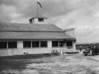 Turners Falls Airport