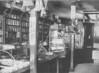 Turners Falls A E Martel Drugstore
