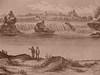 Turners Falls 1854