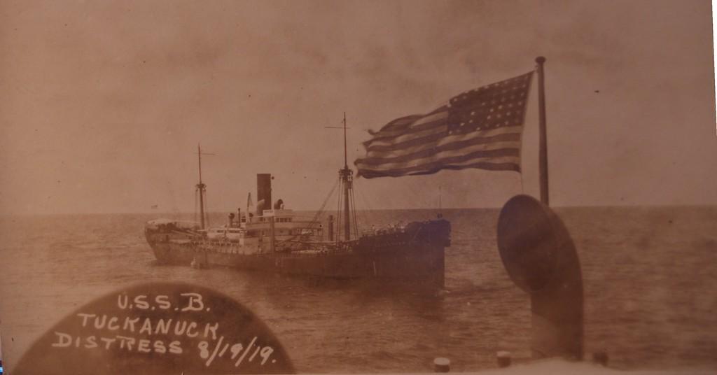 USS Jason