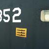 P4201520
