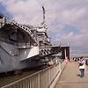 Yorktown 035