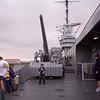 Yorktown 015