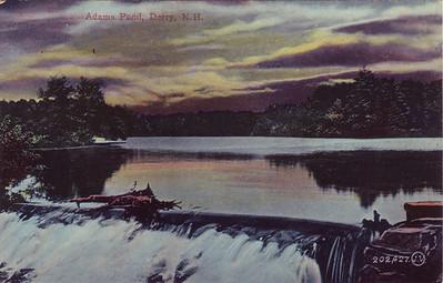 Adams_Pond