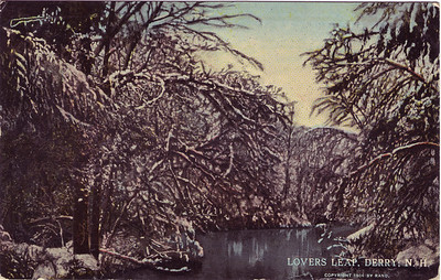 Lovers_Leap_Snow