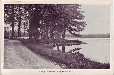 Along_Beaver_Lake