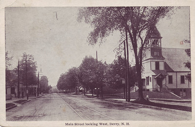 Derry_ MainSt_west