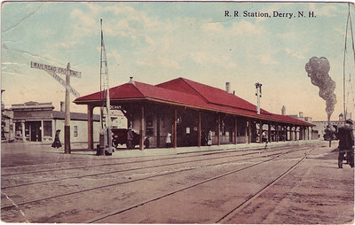 Boston_Maine_Station_color