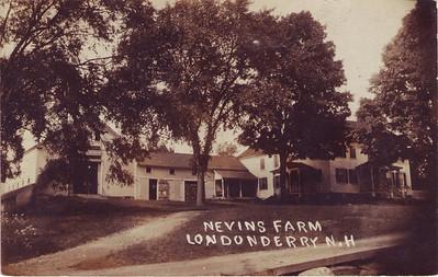 Nevins_Farm