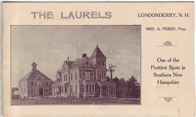 The_Laurels_front