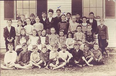 Londonderry_No_7_school_double_1906